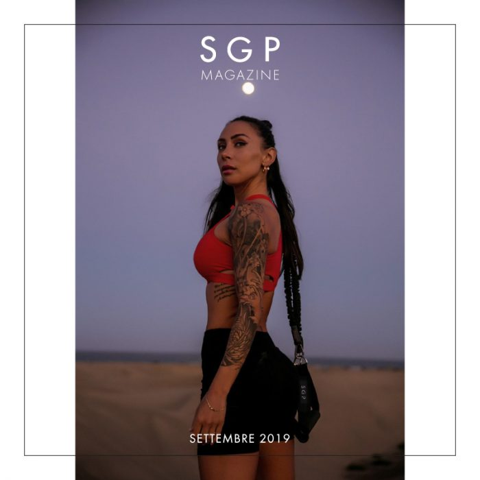 SGPmag_settembre