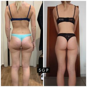 body transformation sg
