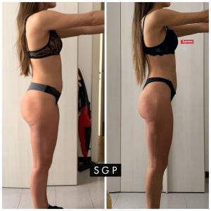 SGPprogram by selene genisella 2